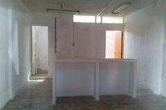 Foto de local en venta en Granjas de San Antonio, Iztapalapa, Distrito Federal, 5192201,  no 01