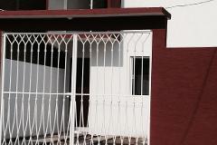 Foto de casa en venta en Tejería, Veracruz, Veracruz de Ignacio de la Llave, 2038338,  no 01