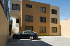 Foto de departamento en renta en Zavaleta (Zavaleta), Puebla, Puebla, 4685920,  no 01