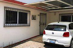 Foto de casa en renta en Ensueño, Xalapa, Veracruz de Ignacio de la Llave, 4266094,  no 01