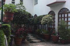 Foto de casa en venta en Polanco V Sección, Miguel Hidalgo, Distrito Federal, 4365440,  no 01