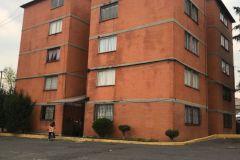 Foto de departamento en venta en Ex-Hacienda el Pedregal, Atizapán de Zaragoza, México, 5088942,  no 01