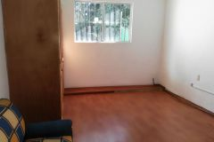 Foto de casa en venta en San Juan Totoltepec, Naucalpan de Juárez, México, 4360010,  no 01
