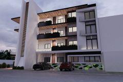 Foto de departamento en venta en Palos Prietos, Mazatlán, Sinaloa, 3992671,  no 01