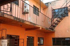 Foto de edificio en venta en Jardines Tecma, Iztacalco, Distrito Federal, 4417891,  no 01