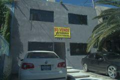 Foto de casa en venta en Chapalita, Guadalajara, Jalisco, 3910297,  no 01