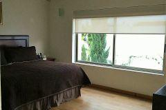 Foto de casa en condominio en venta en Lomas de Santa Fe, Álvaro Obregón, Distrito Federal, 5392786,  no 01