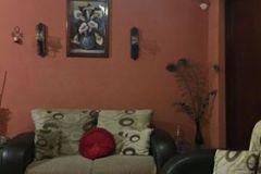 Foto de casa en venta en Insurgentes, Tampico, Tamaulipas, 5405821,  no 01