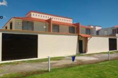Foto de departamento en renta en La Asunción, Metepec, México, 5402235,  no 01