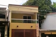 Foto de casa en venta en Cumbres de Figueroa, Acapulco de Juárez, Guerrero, 3708150,  no 01