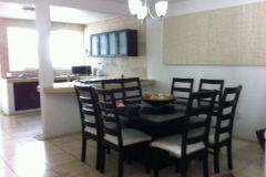 Foto de departamento en renta en Delicias, Cuernavaca, Morelos, 5193074,  no 01