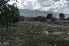 Foto de terreno habitacional en venta en Cipreses, Saltillo, Coahuila de Zaragoza, 3805071,  no 01