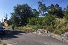 Foto de terreno habitacional en venta en Acozac, Ixtapaluca, México, 4715872,  no 01