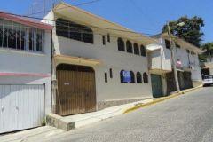 Foto de casa en venta en Costa Azul, Acapulco de Juárez, Guerrero, 4572638,  no 01