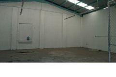 Foto de bodega en renta en Anahuac I Sección, Miguel Hidalgo, Distrito Federal, 5218947,  no 01