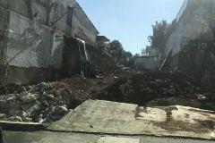 Foto de terreno habitacional en venta en Francisco Ferrer Guardia, Xalapa, Veracruz de Ignacio de la Llave, 4326381,  no 01