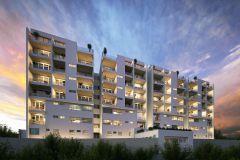 Foto de departamento en venta en Balcones Coloniales, Querétaro, Querétaro, 4616978,  no 01