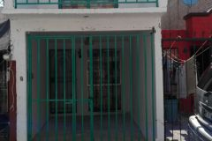 Foto de casa en venta en San Vicente Chicoloapan de Juárez Centro, Chicoloapan, México, 4446856,  no 01