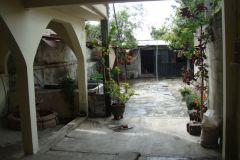 Foto de casa en venta en Santa Rosa Chapulapa, Atlixco, Puebla, 4716535,  no 01