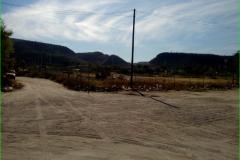 Foto de terreno habitacional en venta en Los Olivos, La Paz, Baja California Sur, 4386592,  no 01