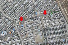 Foto de terreno comercial en venta en Atardeceres, La Paz, Baja California Sur, 5259269,  no 01