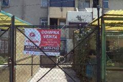 Foto de casa en venta en Prados A, Tultitlán, México, 5370250,  no 01