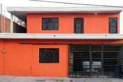 Foto de casa en venta en Articulo 27 (F-96), Monterrey, Nuevo León, 5316156,  no 01
