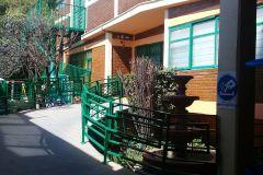Foto de edificio en venta en La Conchita, Chalco, México, 4444843,  no 01