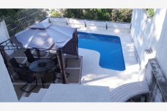 Foto de casa en venta en Hornos Insurgentes, Acapulco de Juárez, Guerrero, 4457159,  no 01
