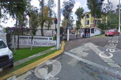 Foto de casa en venta en Paseos del Bosque, Naucalpan de Juárez, México, 5397695,  no 01