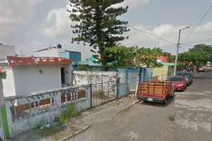 Foto de casa en venta en Floresta, Veracruz, Veracruz de Ignacio de la Llave, 4486681,  no 01