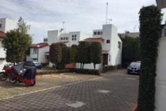 Foto de casa en venta en Cuajimalpa, Cuajimalpa de Morelos, Distrito Federal, 4296014,  no 01