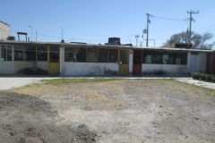 Foto de terreno comercial en venta en San Pedro, Toluca, México, 4601963,  no 01