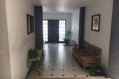 Foto de casa en venta en Seattle, Zapopan, Jalisco, 4570033,  no 01