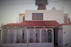 Foto de casa en venta en Valle Dorado, Salamanca, Guanajuato, 4718270,  no 01