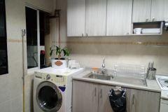 Foto de departamento en venta en Centro (Área 4), Cuauhtémoc, Distrito Federal, 4446312,  no 01