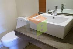 Foto de departamento en venta en Residencial Zacatenco, Gustavo A. Madero, Distrito Federal, 4556266,  no 01