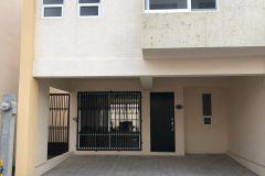 Foto de casa en renta en Apodaca Centro, Apodaca, Nuevo León, 5407084,  no 01
