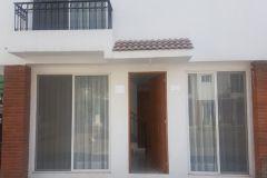 Foto de casa en renta en San Pedro Mártir, Tlalpan, Distrito Federal, 4357855,  no 01
