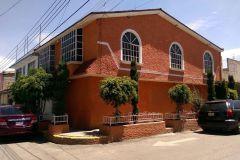 Foto de casa en venta en Ciudad Azteca Sección Poniente, Ecatepec de Morelos, México, 5229775,  no 01