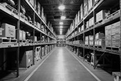Foto de bodega en venta en Industrial Vallejo, Azcapotzalco, Distrito Federal, 5274513,  no 01