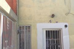 Foto de casa en venta en Victoria de Durango Centro, Durango, Durango, 4870887,  no 01