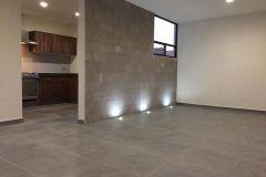 Foto de casa en condominio en venta en Juriquilla, Querétaro, Querétaro, 5310655,  no 01