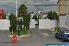 Foto de casa en venta en Bosques de Chalco II, Chalco, México, 4358123,  no 01