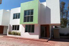 Foto de casa en venta en Lago de Guadalupe, Cuautitlán Izcalli, México, 4719382,  no 01