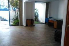 Foto de oficina en renta en Ciudad Satélite, Naucalpan de Juárez, México, 5382404,  no 01