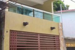 Foto de casa en venta en Cumbres de Figueroa, Acapulco de Juárez, Guerrero, 3708134,  no 01