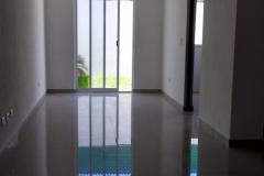 Foto de casa en venta en San Pedro, Puebla, Puebla, 4273968,  no 01
