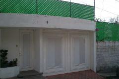 Foto de terreno habitacional en venta en Lago de Guadalupe, Cuautitlán Izcalli, México, 5411637,  no 01