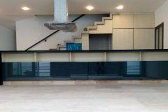 Foto de casa en venta en Guadalupe Inn, Álvaro Obregón, Distrito Federal, 4713598,  no 01